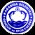 Karabiga Belediyesi Genclik Ve Spor