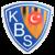 Karacabey Birlikspor II