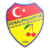 Kemalpasa Spor