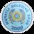 Muratli Belediyespor