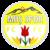 Musspor FC