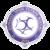 Osmanlispor FK II