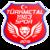 Türk Metal 1963 Spor