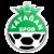 Yataganspor