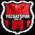 Yozgatspor 1959 F.K.
