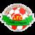 Lweza Football Club