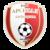 Arsenal-Kyivshchyna Bila Tserkva