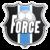 De Anza Force