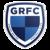 Grand Rapids FC