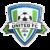 Jacksonville United
