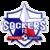 Sockers FC