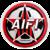 Fundación AIFI
