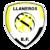 Llaneros E.F.