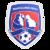 Than Quang Ninh Football Club