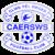 Caersws