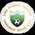 Cwmamman United AFC