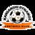 Kansanshi Dynamos FC