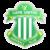 CAPS FC